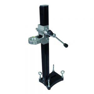 پایه دریل نمونه بردار دی والت D215821