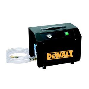 پمپ وکیوم دستگاهای نمونه بردار دی والت D215837