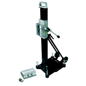 پایه دریل نمونه بردار دی والت D215851