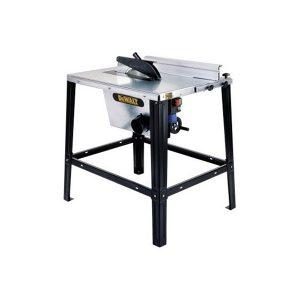 دستگاه اره میزی حرفه ی 315 میلیمتر دی والت D27400